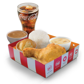 Choose your favorite KFC meal. Find a KFC near you Get KFC Delivered Get KFC Delivered.
